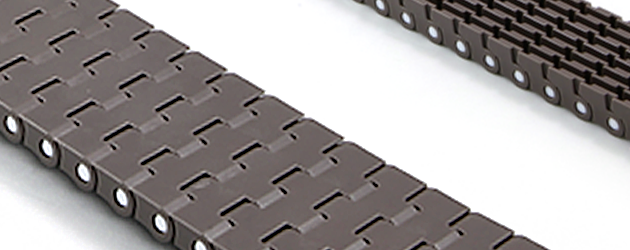 Regina Chain | Roller and conveyor chains