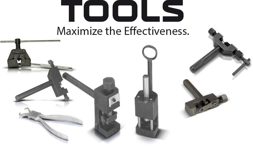 img-tool